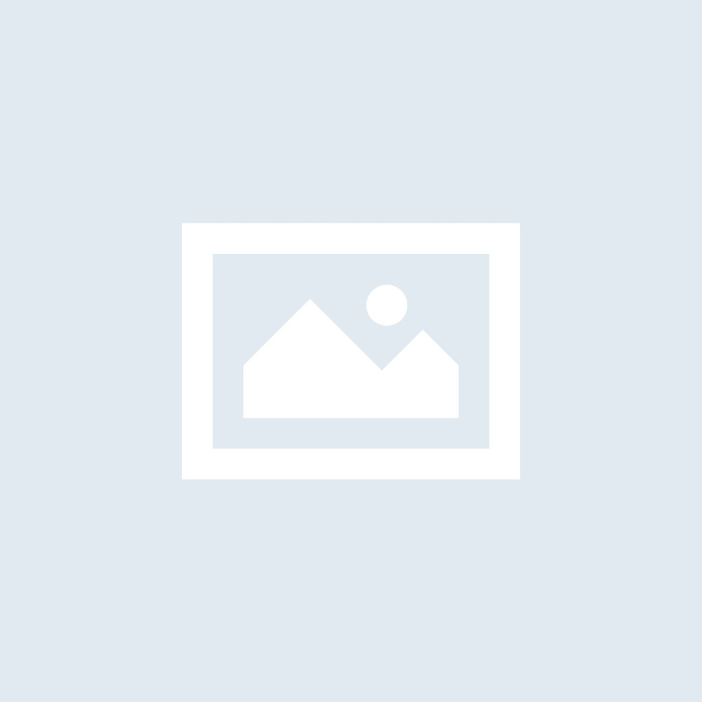 COFORM HARD (M518) - 50g Kartusche